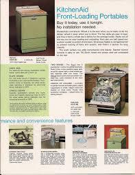 contemporary kitchenaid portable dishwasher loading the vintage intended kitchenaid portable dishwasher