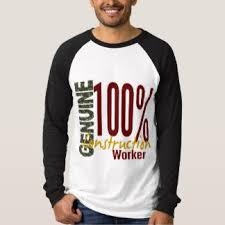 genuine t shirts u0026 shirt designs zazzle