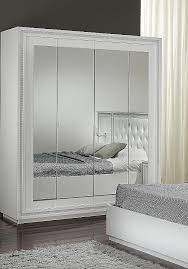 meuble chambre blanc laqué meuble inspirational meuble vitrine blanc laqué high resolution