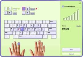 free typing full version software download typing master pro full version free download with key download