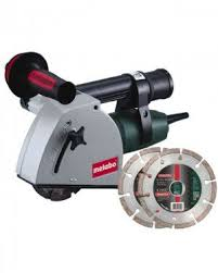 Metabo Ds 200 8 Inch Bench Grinder 127 Best Metabo Images On Pinterest Power Tools Hand Tools And
