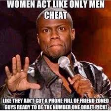 Best Meme - kevin hart it s the best meme by bty31 memedroid