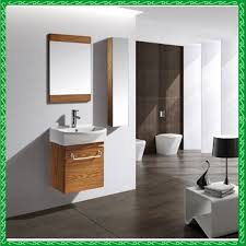Hanging Bathroom Cabinet Buy Hanging Wall Slim Bathroom Cabinets Bathroom Clothes Cabinet