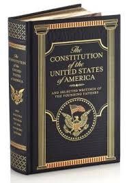 Barnes And Noble Topeka Ks 414 Best Supreme Court Images On Pinterest Supreme Court 21st