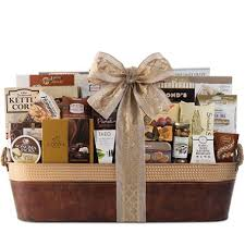 country wine gift baskets wine country vip gift basket sam s club