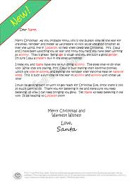 thank you santa letter template rf design engineer sample resume