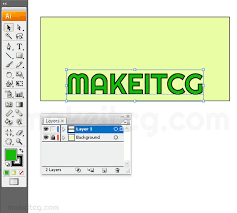 tutorial illustrator layers tutorial how to create animation in adobe illustrator layer based