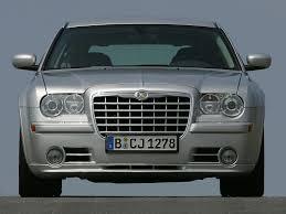 chrysler 300c touring srt8 specs 2006 2007 2008 2009 2010