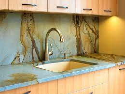 best counter bathroom winning baltic brown granite countertop pictures