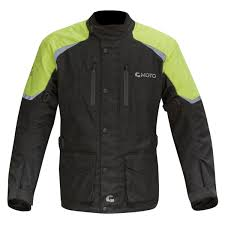 italian motocross boots g moto motorcycle clothing g moto motorcycle boots free uk