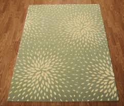 Plain Area Rugs Valuable Design Ideas Light Green Area Rug Plain Decoration Capri