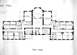 floor plans for a mansion mansion floor plans with floor plans on floor home design