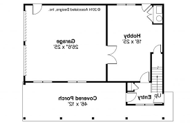 apartment garage floor plans apartments 2 car garage apartment floor plans 2 car garage