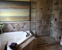 shower gorgeous corner freestanding tub walk in bath tubs
