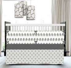the perfect crib bedding i have been looking for so cute fresh