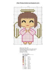 114 best angeles images on pinterest embroidery patterns cot