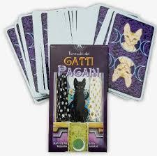 tarocchi gabbiano tarocchi lettura carte gratis cartomante francesco