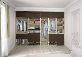 comment am ager une chambre de 12m2 chambre unique aménager chambre 9m2 high resolution wallpaper photos