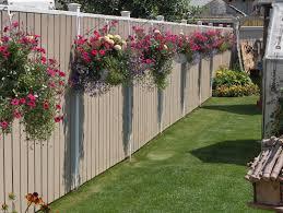 cool garden ideas garden design ideas
