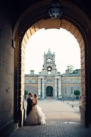 29 beautiful barn wedding venues in south west england wedding