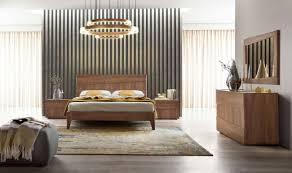 bedrooms wood grain bedroom set made in italy italian modern