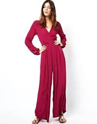 70s jumpsuit womens wide leg boho patchwork womens boho patchwork