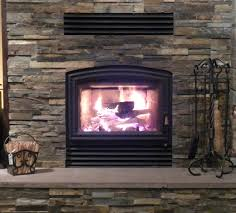 High Efficiency Fireplaces by High Efficiency Wood Burning Fireplace Binhminh Decoration
