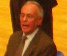 Squire Barnes Wikipedia Larry Brown Basketball Wikipedia