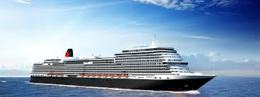 luxury cruises 2018 u0026 2019 u2013 incredible holidays with cunard