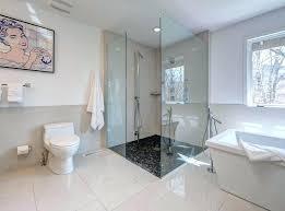 bathroom design software bathroom design software reviews bathroom bathroom remodels bathroom