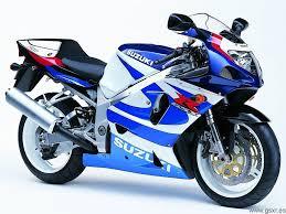 suzuki gsx r 750 2000 el blog de las motos suzuki gsx r