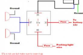wiring diagram listrik rumah wiring diagram