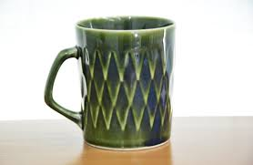 mugs u0026 more green with envy also coffee