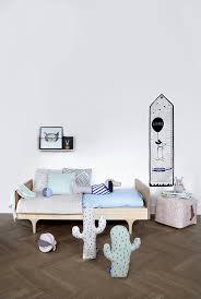 oyoy scandinavian designs with a japanese twist petit u0026 small
