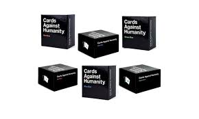 cards against humanity expansion 76 on cards against humanity bl groupon goods