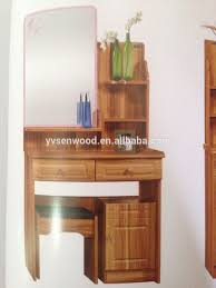 Buy Bedroom Dresser Bedroom Dresser With Mirror Best Home Design Ideas