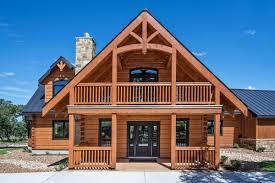 Home Design Store San Antonio Log Home Natural Home Design