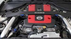 nissan titan gtm supercharger nissan 370z sport twin turbo e 370z nismo twin turbo preparados