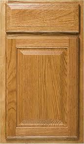 Replacement Oak Kitchen Cabinet Doors Kitchen Cabinet Doors Cw Antique White Kitchen Cabinet Doors White