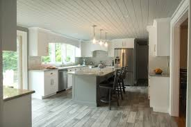 topnotch design studio massachusetts kitchen designs sea pearl kitchen wrentham ma