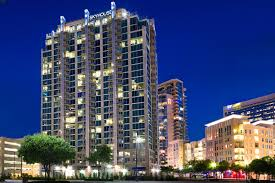 3 bedroom apartments in dallas tx 100 best apartments for rent in dallas tx with pictures