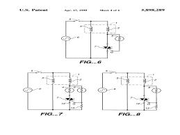 glastron 898 wiring diagram mercruiser 4 3 engine diagram