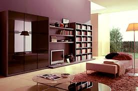 home furniture design inspiring exemplary design of home furniture