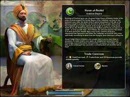 Ottomans Civ 5 Civilization V Analyst Civilizations