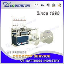overlock sewing machine manual overlock sewing machine manual