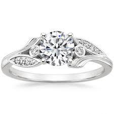 wedding rings anniversary rings by year brilliant earth mens