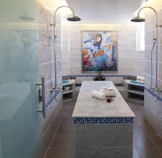bathroom untitled 3 1 moroccan bathroom home interior design