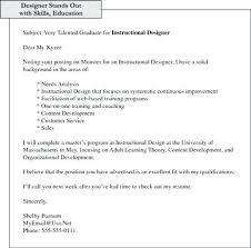 sample email format for sending resume credit mass sample email
