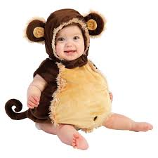 animal halloween costumes for kids popsugar moms