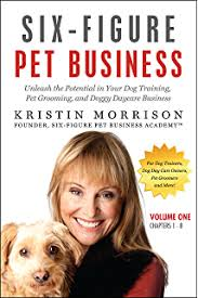 amazon com dog daycare business plan template including 10 free